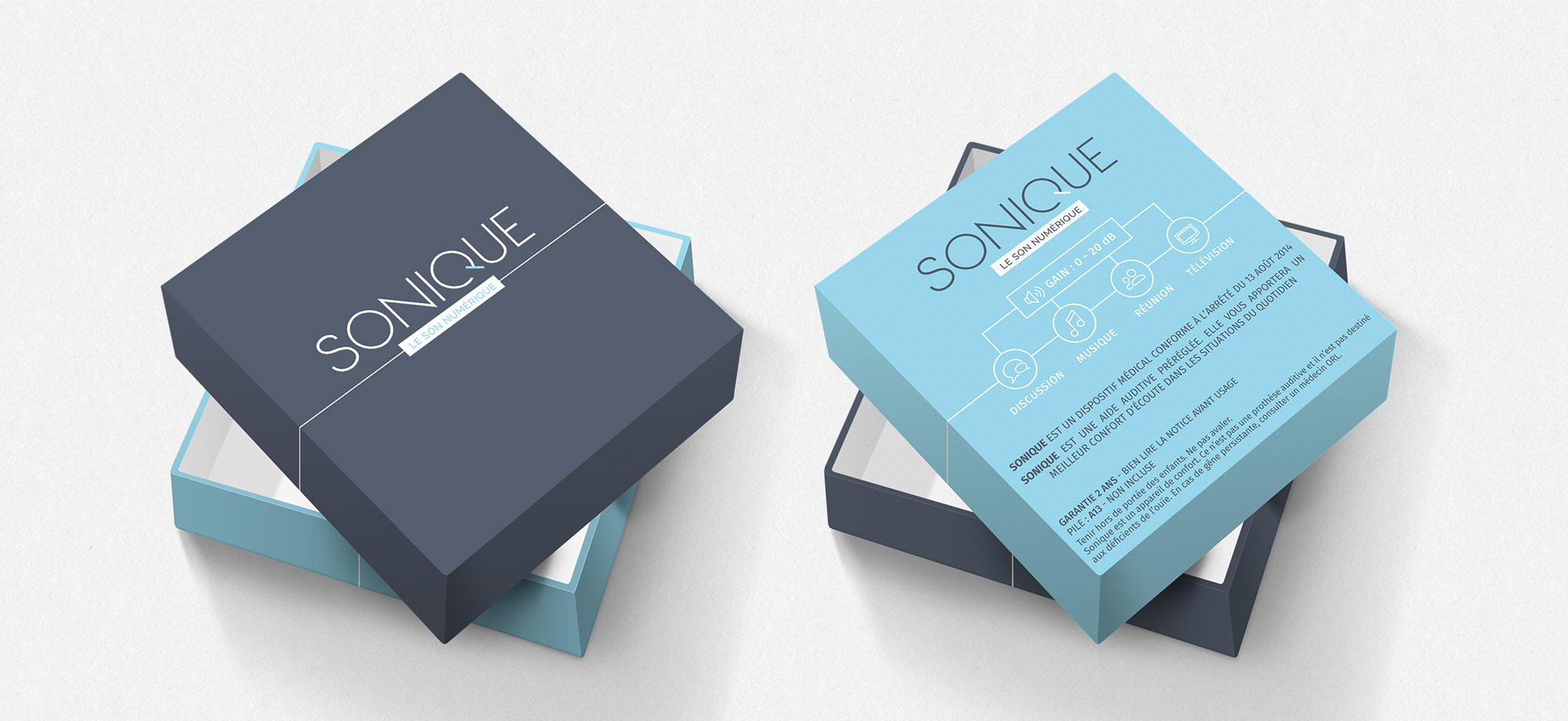 sonique-box