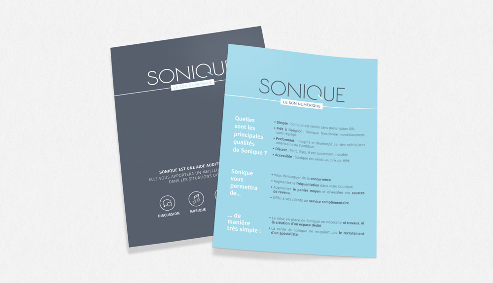 sonique-flyer