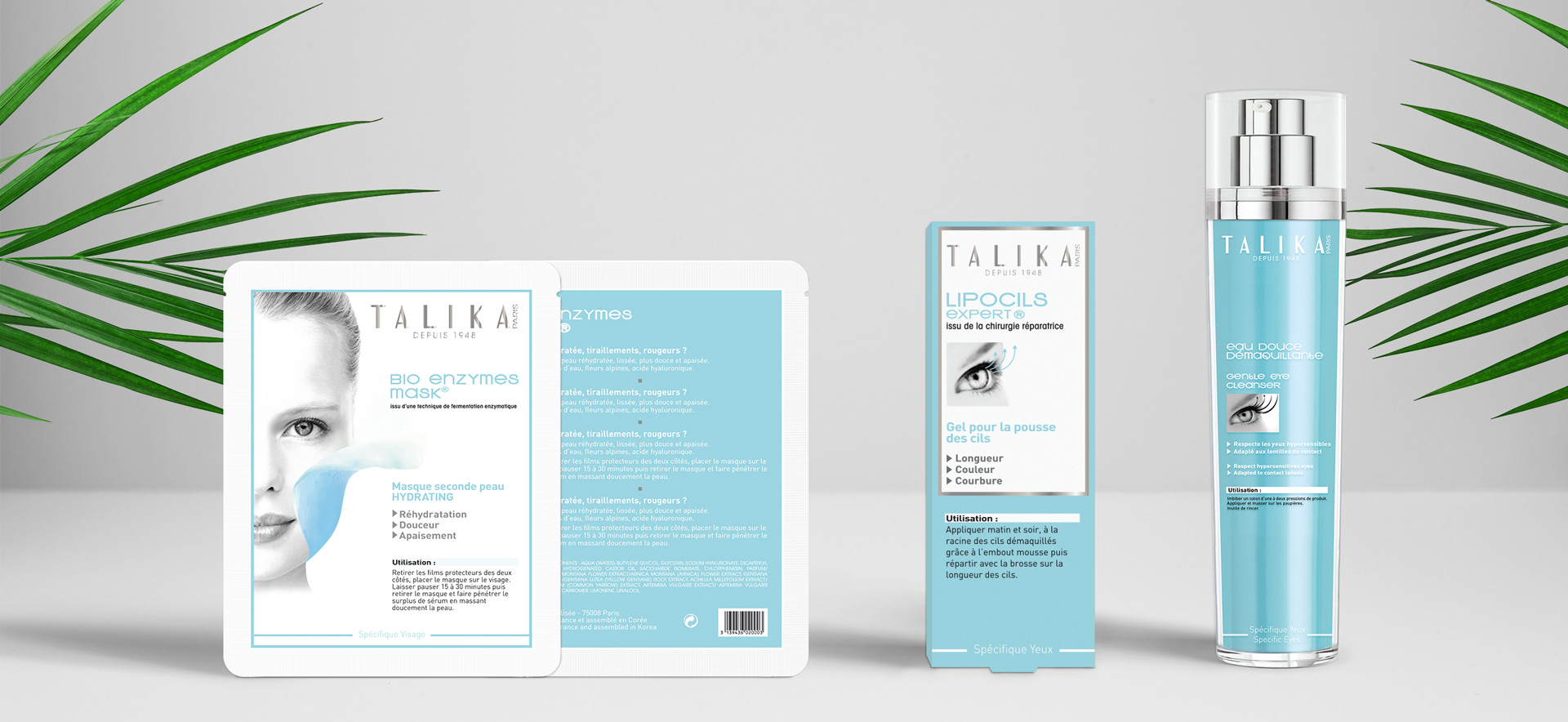talika-packaging